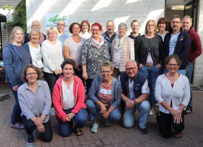 2018 Icc Chorfreizeit Altenau
